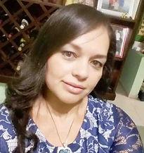 Elsa_Andrea_Nuñez.jpg