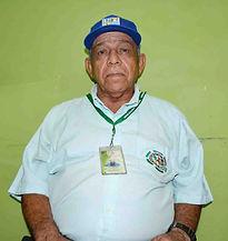 Jose Francisco Aquino.jpg