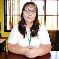 Margarita Carranza.jpg