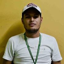 Jose Carlos Hernandez.jpg