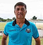 Oscar_Muñoz_FT.jpg