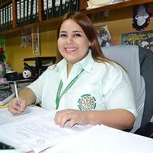 Alejandra Gutierrez.jpg