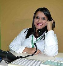 Karla Rivera.jpg