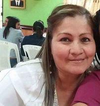Esperanza Delcid.jpg