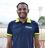 Junior Morales.jpg