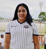 Helen Flores.jpg
