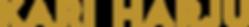 kariharju_logo-02.png