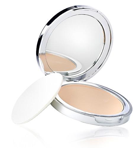 Cosmetics photography 2.jpg