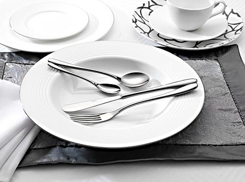 Kitchenware photography 2.jpg