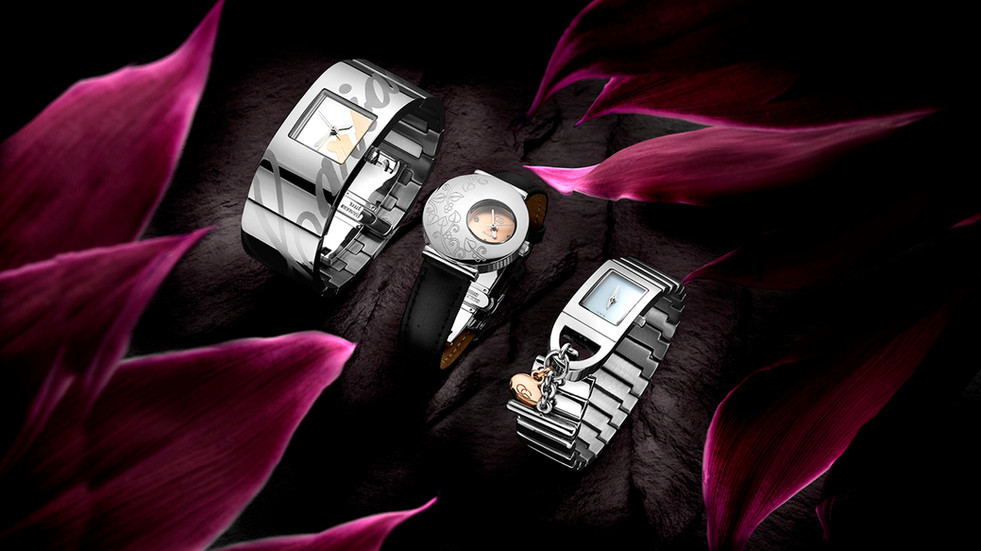 JewelleryPhotography10.jpg