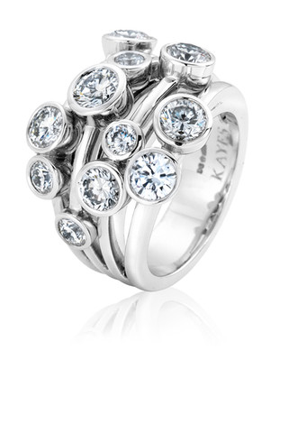 kayes plat clust diamond ring copy.jpg