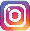 ew-instagram-logo-transparent-related-keywords-logo-instagram-vector-2017-115629178687gobk