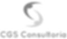 CGS Consultoria_editado_editado.png