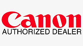 Canon auth dealer.png