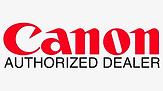 Canon auth dealer.png