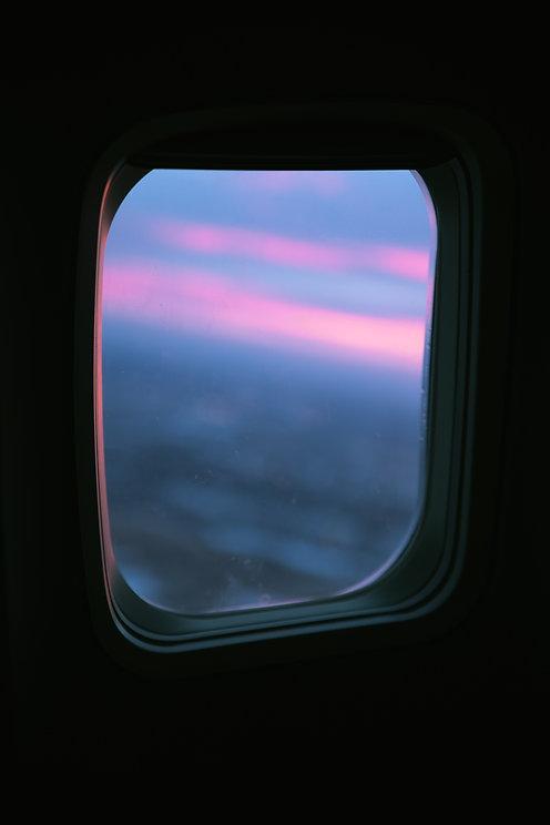 flight to CR-37.jpg
