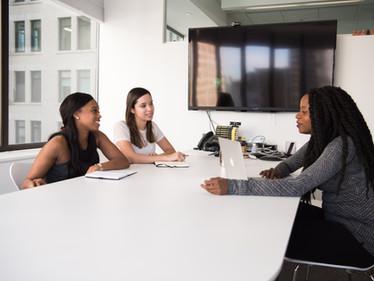 Wie unterscheidet sich myCareerGate von der Personalvermittlung?