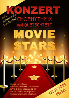 moviestar-plakat2019-web .jpg