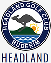 Headland Golf.png