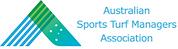 Australian Sport Turf.png