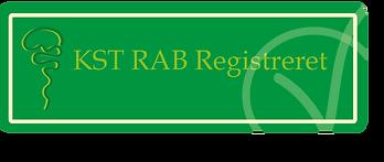 RAB_registreret logo (1).png