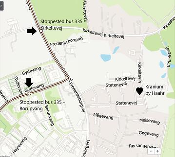 Kort busstoppesteder 335.png