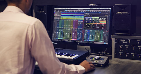 Studio-One-5-Featured-Image.jpeg