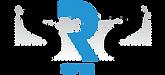 435_Sound_RYte_Studios_Logo_F_White01 (1