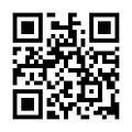 QR_976660.png