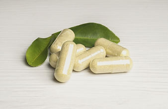 vitamin-5033571_1920.jpg