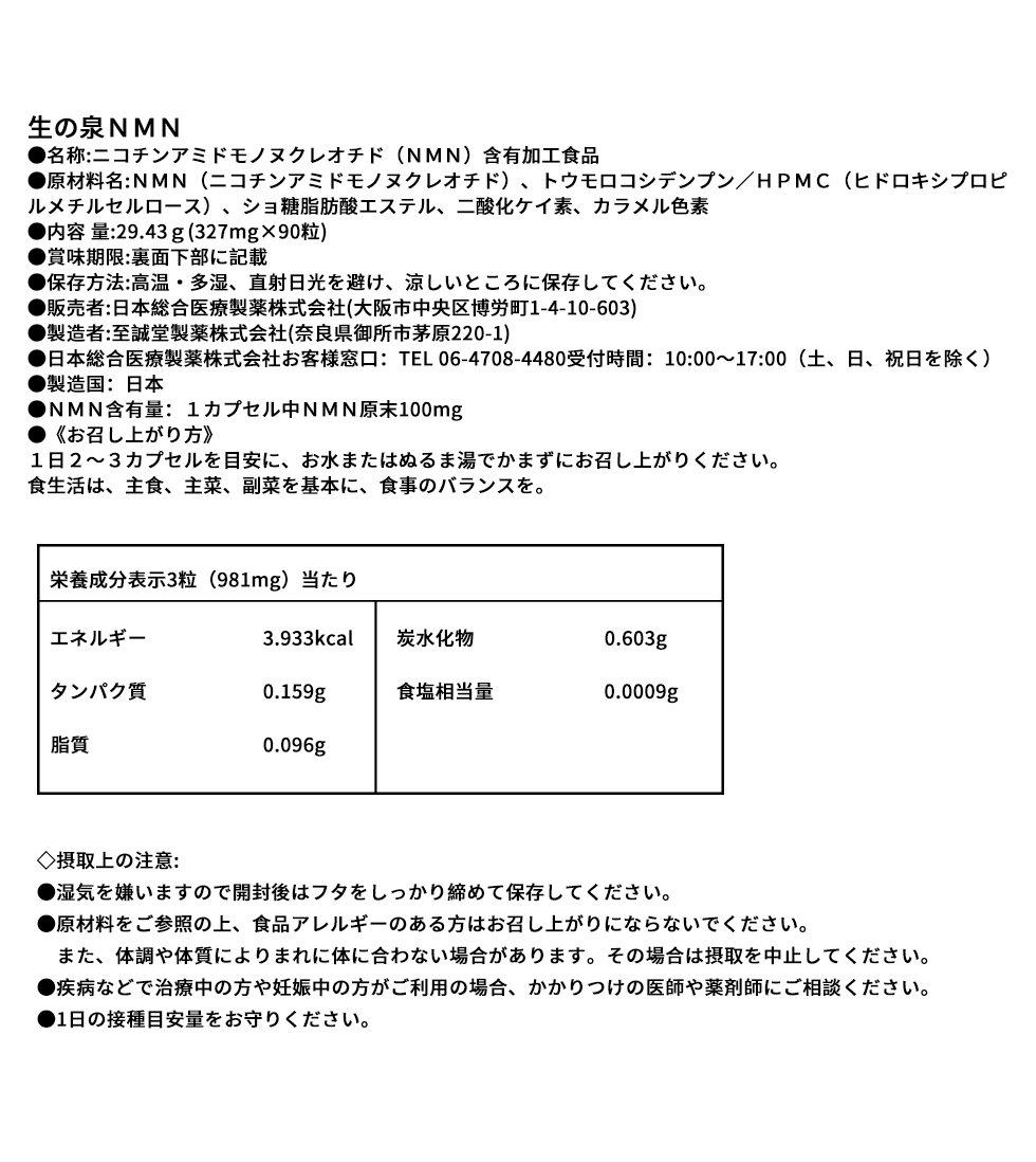 規格画板 1.jpg
