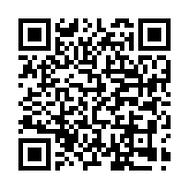 QR_977640.png