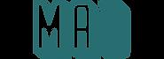 MAD Logo Blue.png