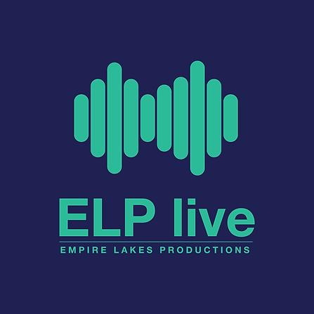 ELPlive logo.png