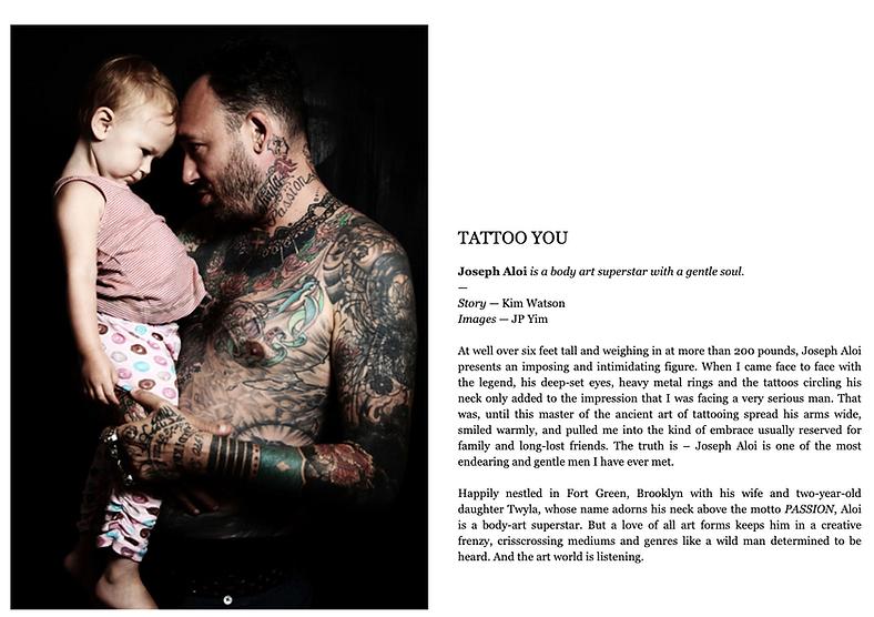 Tattoo You. - WESTERN CIV Magazine.png