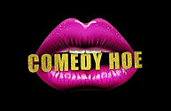 Comedy%20Hoe%20Logo%20on%20black_edited.