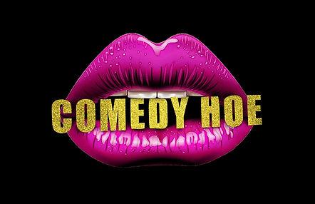 Comedy%20Hoe%20Logo%20on%20black_edited.