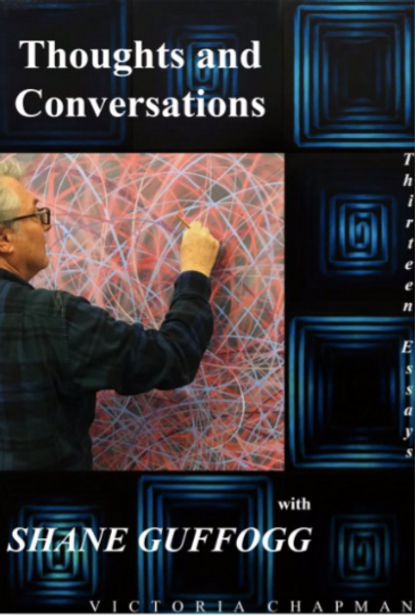 Guffogg+Book+Cover+Thoughts+&+Conversations.png