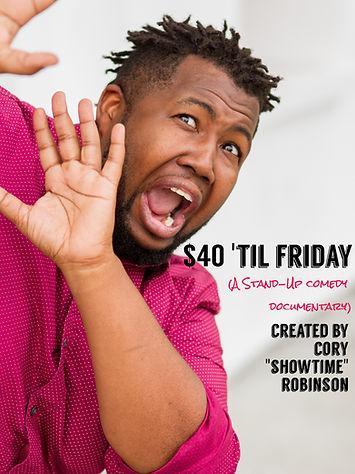 40 Til Friday 4x3 5mp.jpg