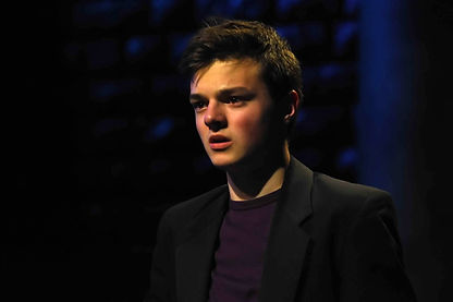 JC:Hamlet1.JPG.jpg