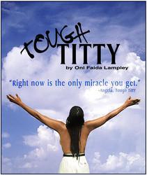 Tough Titty