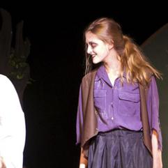Banquo, Macbeth 2015