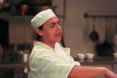 Dimitri The Kitchen 1.JPG