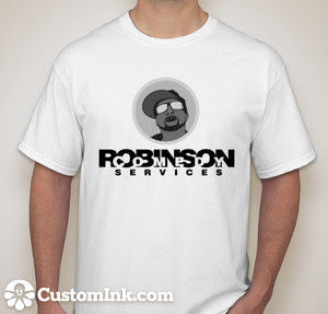 RCS Shirt Design.jpg