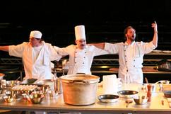Dimitri The Kitchen 3.JPG