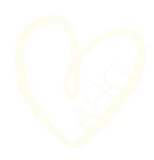 Logo Cream.png