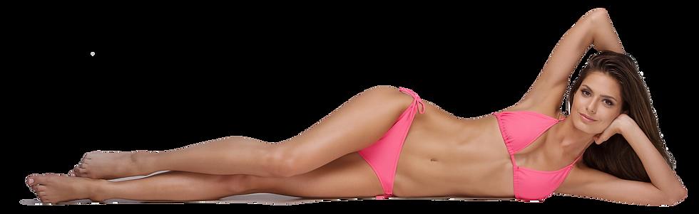 girl-in-pink-bikini-main-im.png