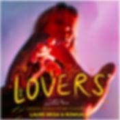 LOVERS_MASTER_.jpg