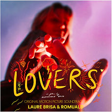 "Main Theme (From ""Lovers"")"