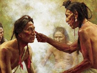 31 Long Forgotten Native American Medicinal Cure